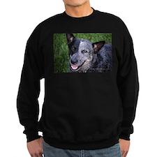 Blue Healer Sweatshirt