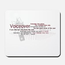 VO-advertising-cliches.png Mousepad
