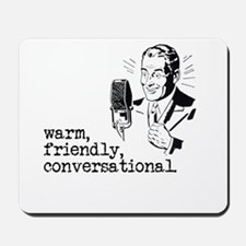 warm-friendly.png Mousepad