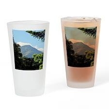 BenNevis Drinking Glass
