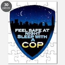 cop1 Puzzle