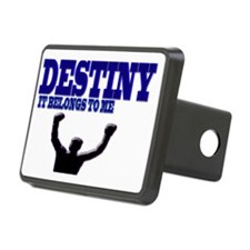Destiny Hitch Cover