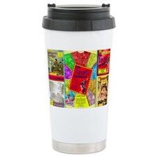 00 DC Travel Mug