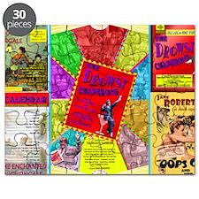 00 DC Puzzle