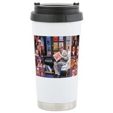 01 DC Travel Coffee Mug