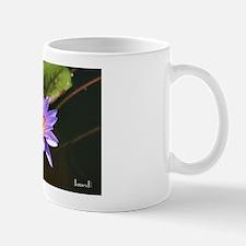 Botanical4 Mug