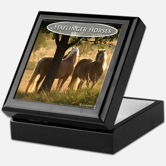 cp_hafi_cover Keepsake Box