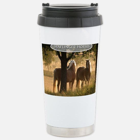 cp_hafi_cover Stainless Steel Travel Mug