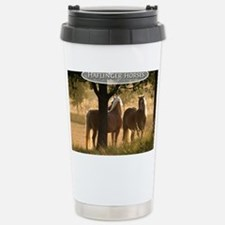 cp_hafi_cover Travel Mug
