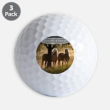 cp_hafi_cover Golf Ball