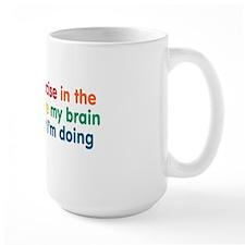 exercise_bs2 Mug