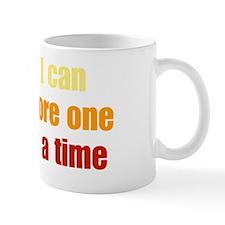 ignore1thing_btle2 Mug