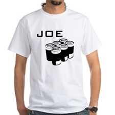 joe six-pack Shirt