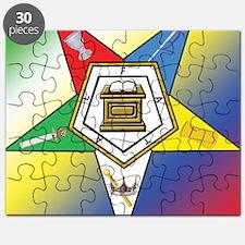 OES 459_ipad_case copy Puzzle