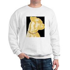 tnb_logo_lg2 Sweatshirt
