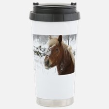 cp_hafi_jan Travel Mug
