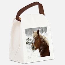 cp_hafi_jan Canvas Lunch Bag