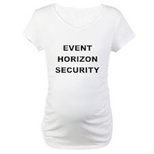 Event Horizon Security Shirt