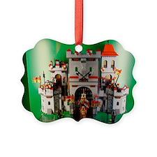 Lego-Castle-DSC05150 Ornament
