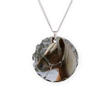 cp_vert_hafi17 Necklace