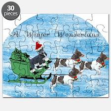 cafepressdog photos - Page 010 Puzzle