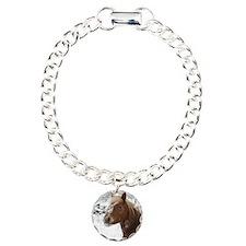 cp_vert_hafi30 Bracelet