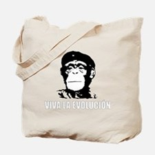 genealogy Tote Bag