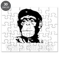 genealogy Puzzle