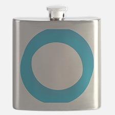 O Flask