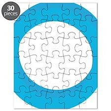 O Puzzle