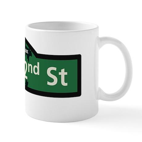 st_42w_P Mug