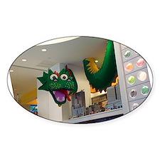 Lego-Dragon01_DSC05145 Decal