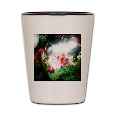 ayla4 Shot Glass