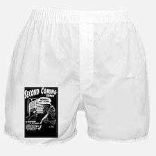 jesus-cross-BUT Boxer Shorts