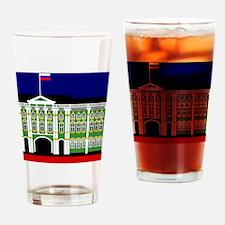 Winter Palace, petersburg, lonvig Drinking Glass