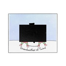 GrandmotherTwinsOgg Picture Frame