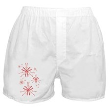 atheistStocking Boxer Shorts