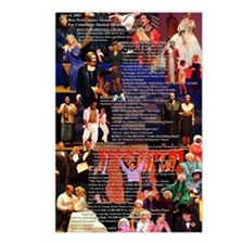 LR_2003_Final_Edition_9-3 Postcards (Package of 8)