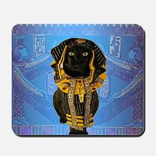 Feb/lickycat2/Pharoh Mousepad