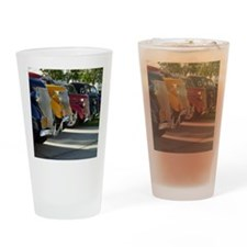 36Grill Drinking Glass