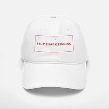 finning-shirt Baseball Baseball Cap