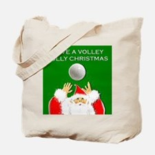 VOLLEYBALL GIFTS Tote Bag