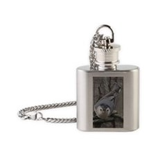 wbnuIMG_3060 Flask Necklace