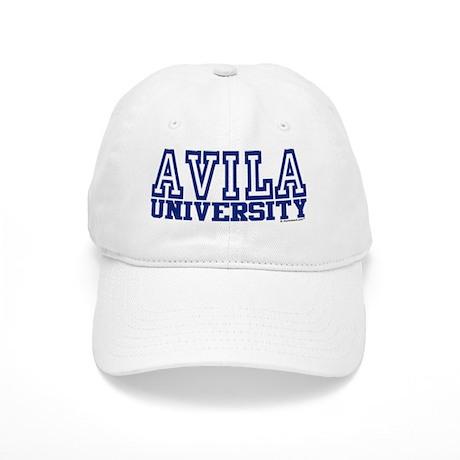 AVILA University Cap
