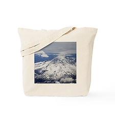 01_rainier Tote Bag