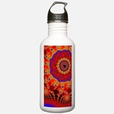 High Elephant Valley Water Bottle