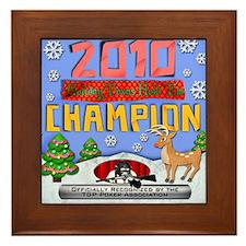 2010PaperBox copy Framed Tile