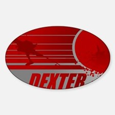 dexter-ipad Decal