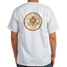 211th MP Battalion Tee Shirt 31