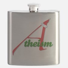 Atheism4 Flask